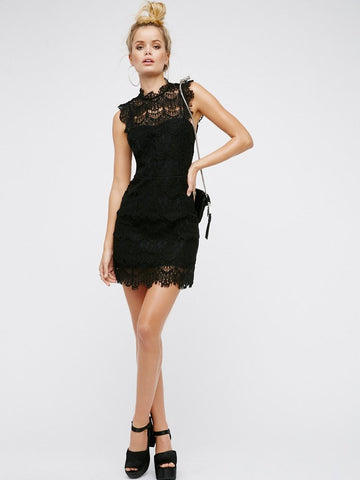 Accessorizing A Lbd Like Its Nbd Three Sisters Boutique