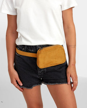 Slider Belt Bag