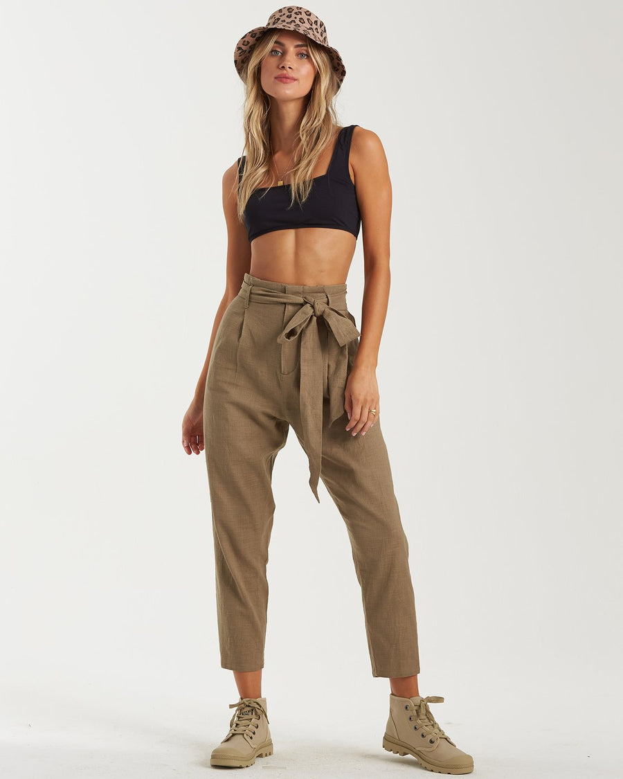 Sand Stand Pant