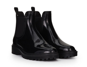 Chesney Rainboot