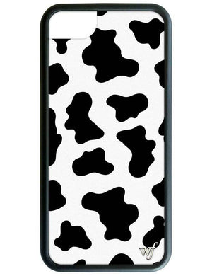 Moo Moo iPhone Case