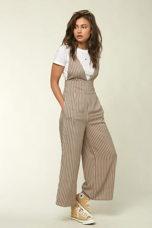 Wyatt Jumpsuit