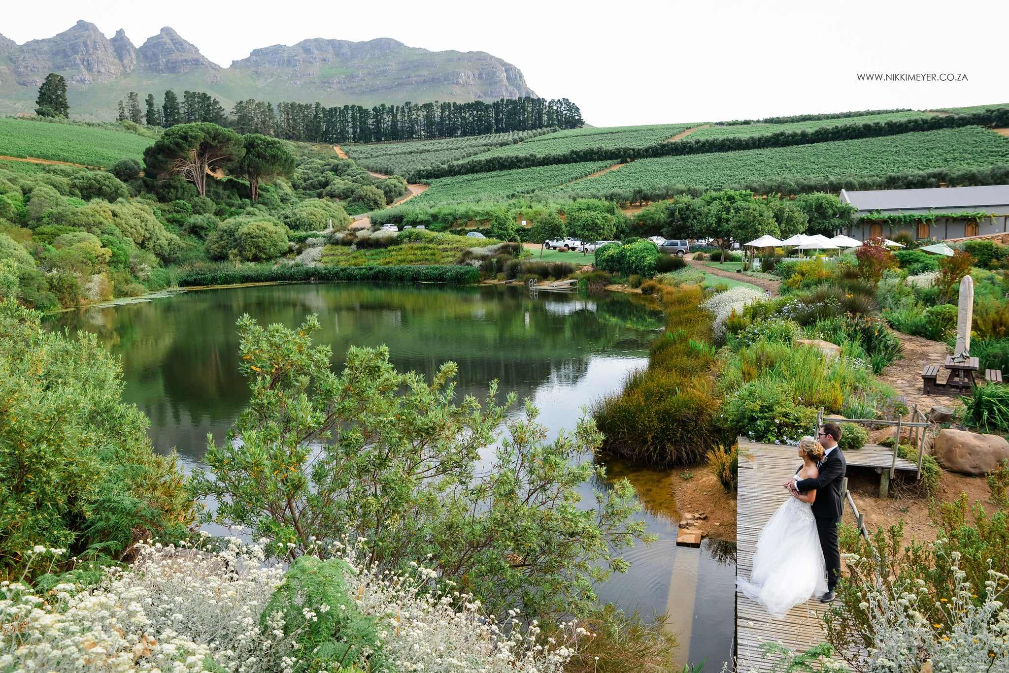 Top Tips & Advice for couples in search of the perfect Wedding Venue