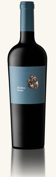 Hidden Valley Wines 'Hidden Gems 2015' Cabernet Sauvignon