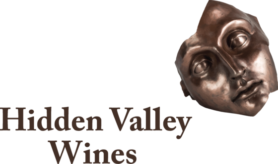 Hidden Valley Wines