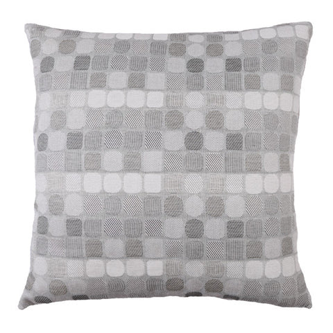 Out door Cushion (50cm x 50cm)