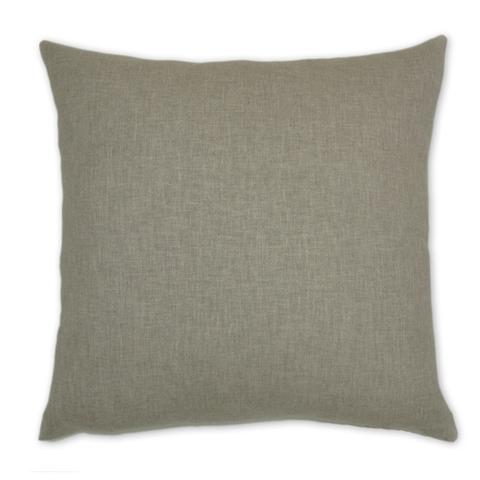 Chambray Light Grey (50cm x 50cm)