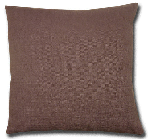 Linara Hollyhock Cushion (50x50cm)