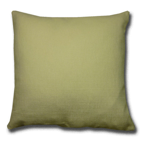 Linara Parsnip Cream Cushion (50x50cm)