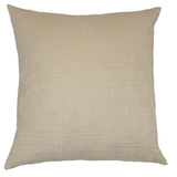 Linara Cushion, Oatmeal (50x50cm)