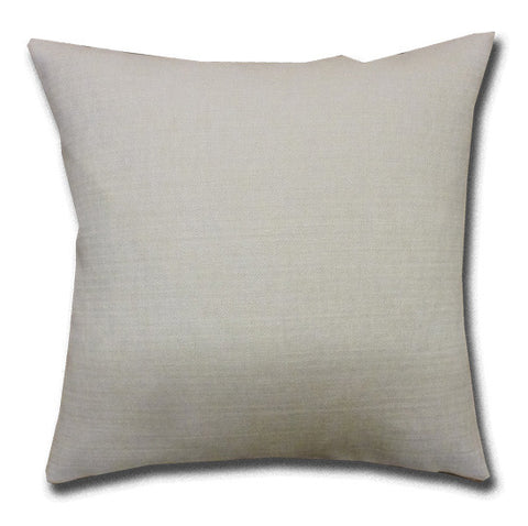 Linara Cushion, Ash Grey (50x50cm)