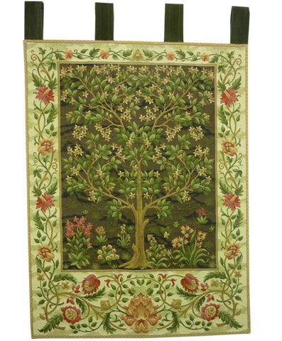 Tree of Life Wall Hanging (100x68cm)