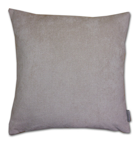 Lucca Buff Cushion (50x50cm)