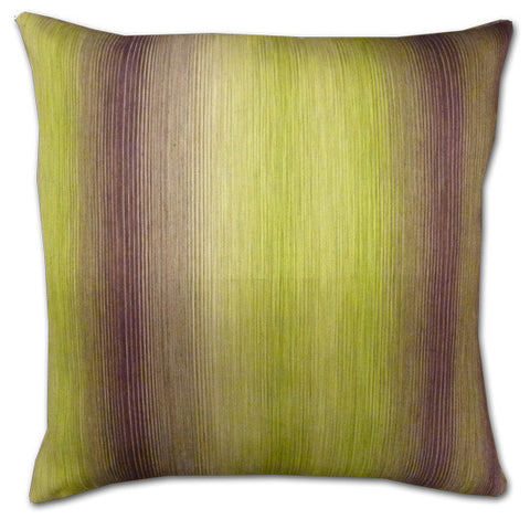 Hazan Stripe Floor Cushion (64x64cm)