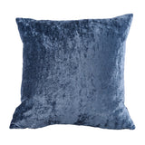 Shabby Chic Dusty Blue