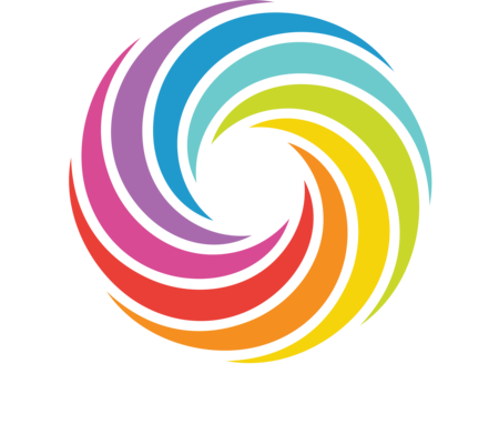 The Bagel Artist LLC
