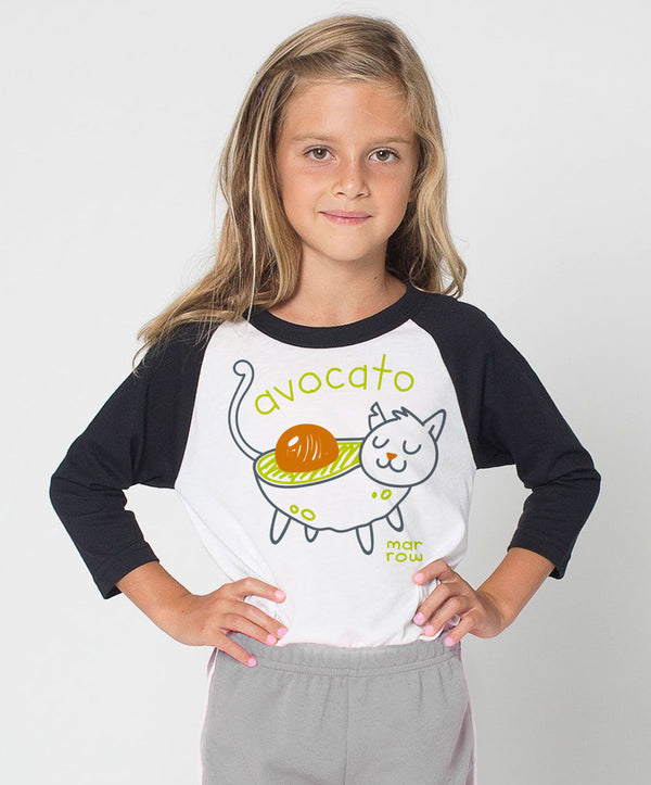 Avocato Kids