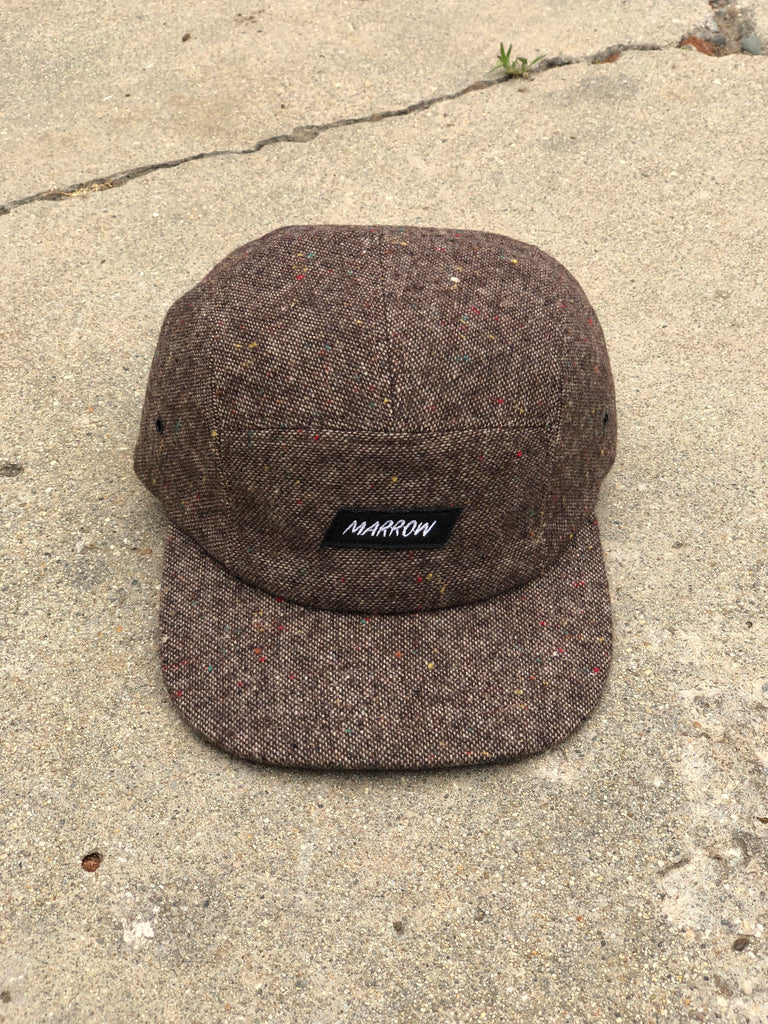 Forager Cap (Limited Edition)