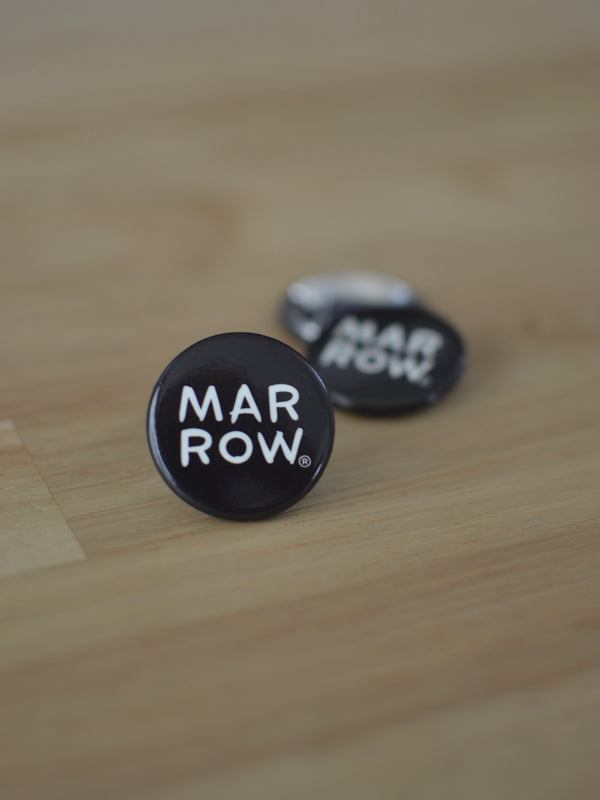 Classic Marrow button