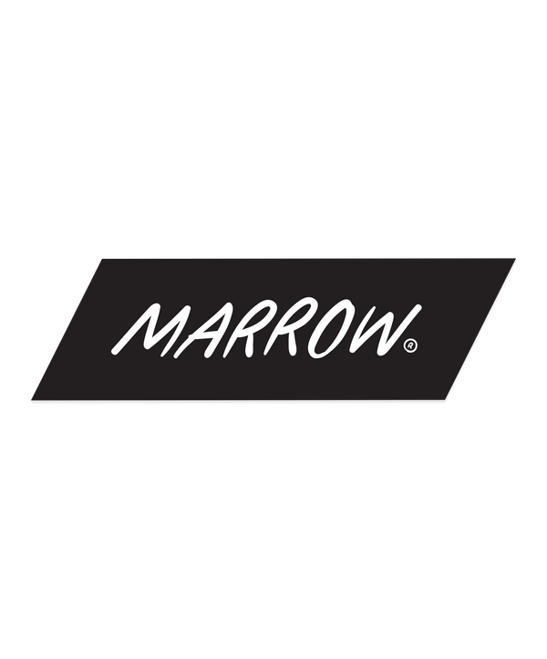 Marrow Parallel Sticker
