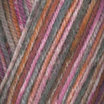 Plymouth Encore Colorspun