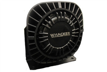 WHACKER - SSH116 100 WATT SIREN SPEAKER