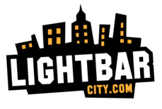 Lightbar City