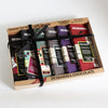 Dark Chocolate Collection Gift Box