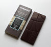Dominicana 72% Dark Chocolate Bar - Out of Stock until Jan 27