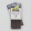 Ghost Pepper Lightning Dark Chocolate Bar - Out of Stock until January 25