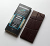 Johnson Mountain 100% Very Dark Chocolate Bar