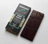 Johnson Mountain 72% Dark Chocolate Bar