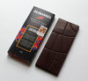 Zafara Dark Chocolate Bar