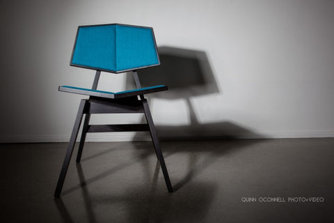 EDNA Dining Chair