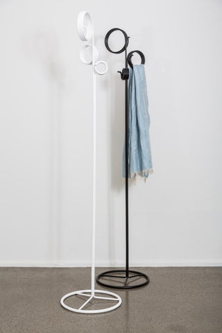 LOOP Coat Rack