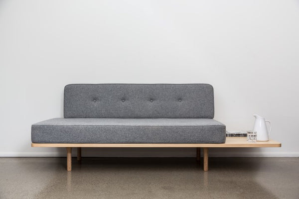 WELCOME Couch  (Price excl gst)