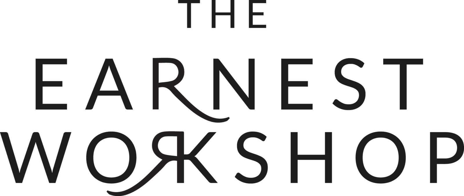 The Earnest Workshop