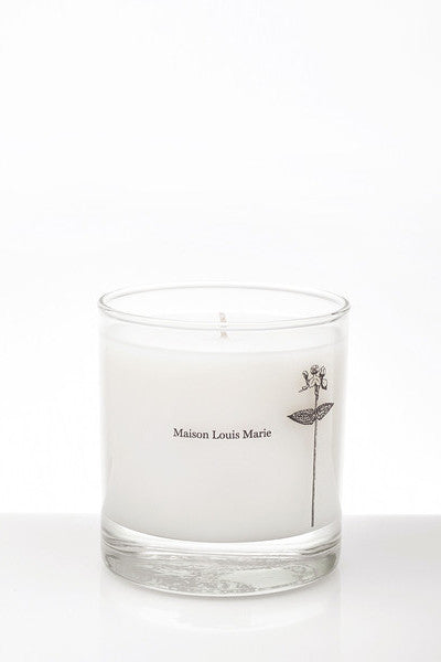 Antidris - Lavender Candle by Maison Louis Marie