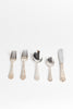 Waldorf Astoria 40 Piece Flatware Set