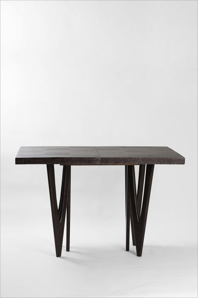 Ceruced Dining Table