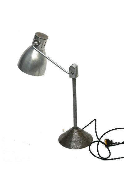 Jumo Vintage Desk Lamp