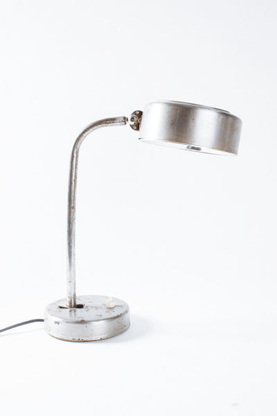Jumo Perriand Desk Lamp
