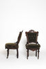 Pair of Victorian Chairs