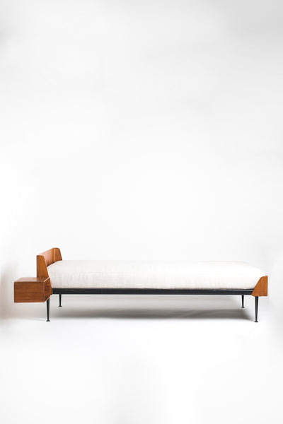 Friso Kramer Euroika Series Daybed for Auping