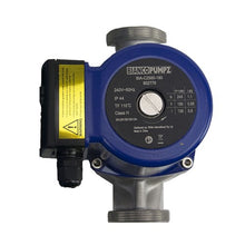 Load image into Gallery viewer, BIA-C2580-180 - BIANCO HOT WATER CIRCULATOR