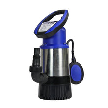 Load image into Gallery viewer, BIA-JH8003S2 SUBMERSIBLE PUMP CLEAN WATER 83L/M 30M 0.8KW 240V
