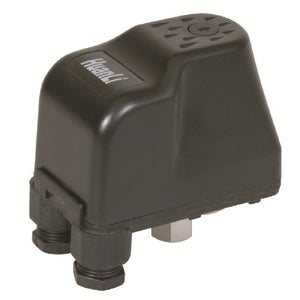 BIA-SK9A - PUMP PRESSURE SWITCH ADJUSTABLE 6 BAR