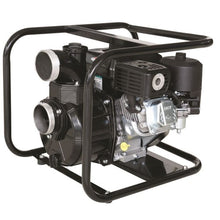 Load image into Gallery viewer, BIA-WP30ABS - Bianco Vulcan 5.0HP Engine Driven Gusher Pump - Powered by Briggs & Stratton