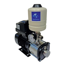 Load image into Gallery viewer, BIA-iBHM3-6-2L PUMP SURFACE MOUNTED CLEAN WATER WITH VFD CONTROL 72L/MIN 56M 750W