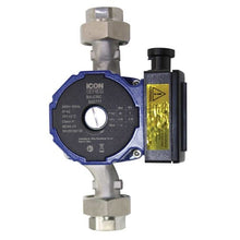Load image into Gallery viewer, BIA-iCIRC150 - BIANCO iCON iCIRC HOT WATER CIRCULATING PUMP